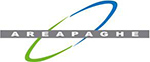 www.areapaghe.com
